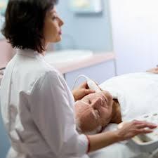 AU Vascular Ultrasound