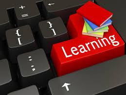 AU online courses
