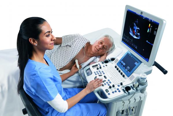 AU Echocardiography Program